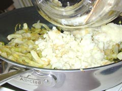 Photo of Colcannon recipe