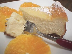 Photo of Cheesecake recipe