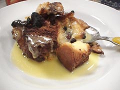 Photo of Bread Pudding recipe